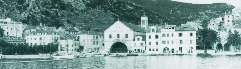 Kuzma Kovačić